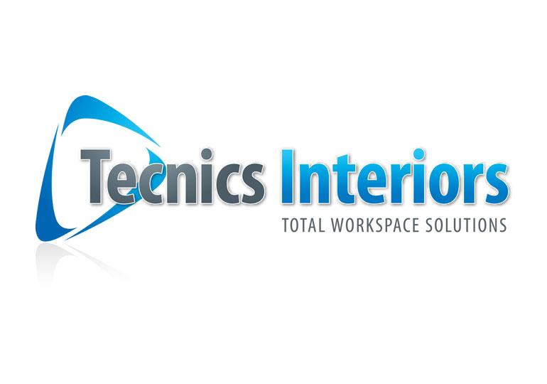 Tecnics Interiors