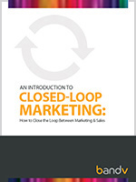 Intro_to_closed_loop_marketing