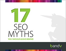 bandv-17-SEO-Myths-200.jpg