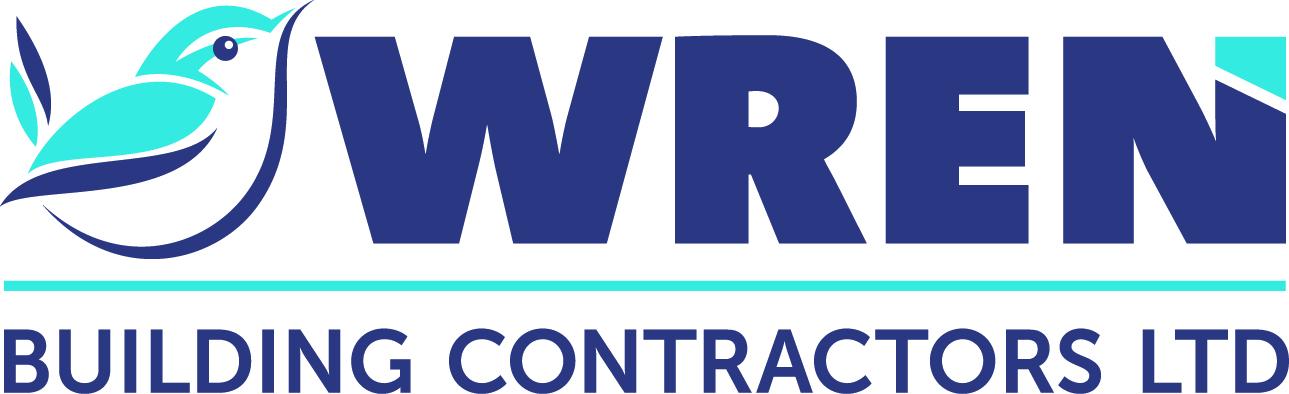 Wren-logo-cmyk