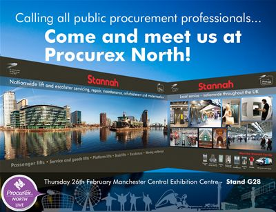 display_LinkedIn-panel-Procurex-NORTH