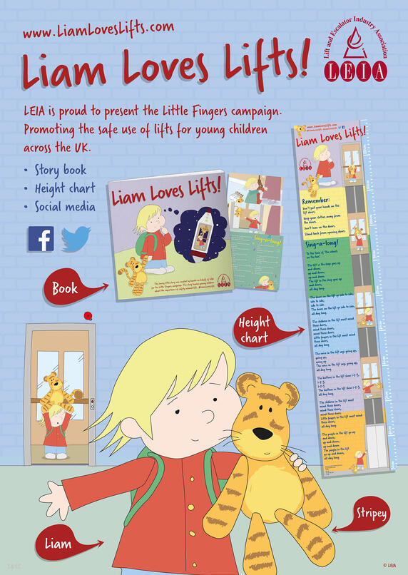 24012_-_Little_Fingers_campaign_-_A5Leaflet__FINAL.jpg