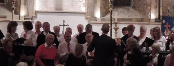 Choir-in-Hants-640x244