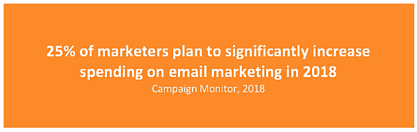 Email_Marketing2