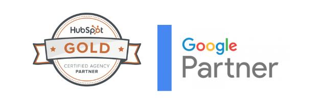 HubSpot Google