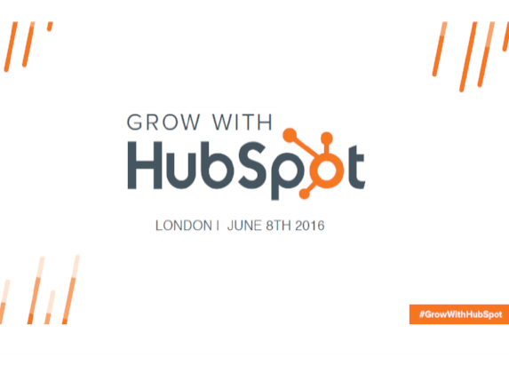 Grow_with_HubSpot_London_2016.png