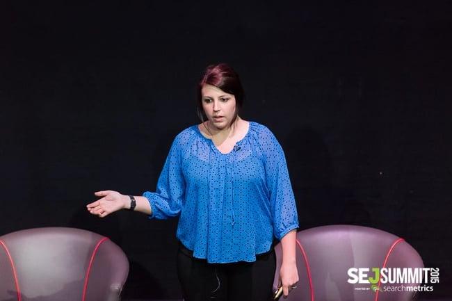 Kelsey_Jones_-_Presentation