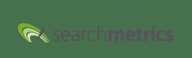 Logo_searchmetrics_Webversion