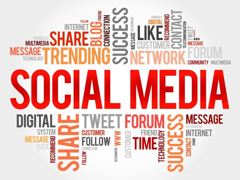 Social media blog image-988628-edited.jpg