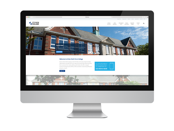 itchen-website-demo.png