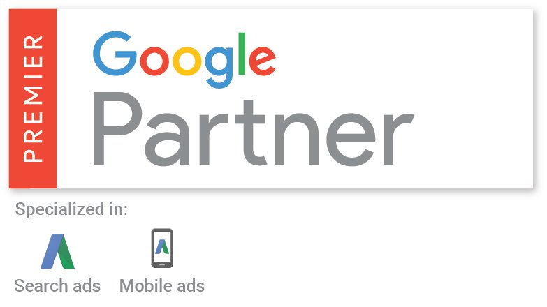 premier-google-partner-CMYK-search-mobile.jpg