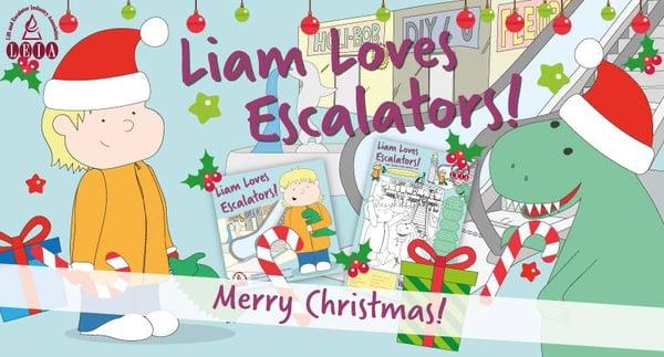 Liam_Loves_Xmas