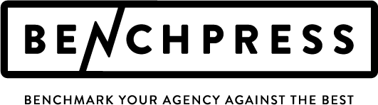 Logo_Strap_RGB