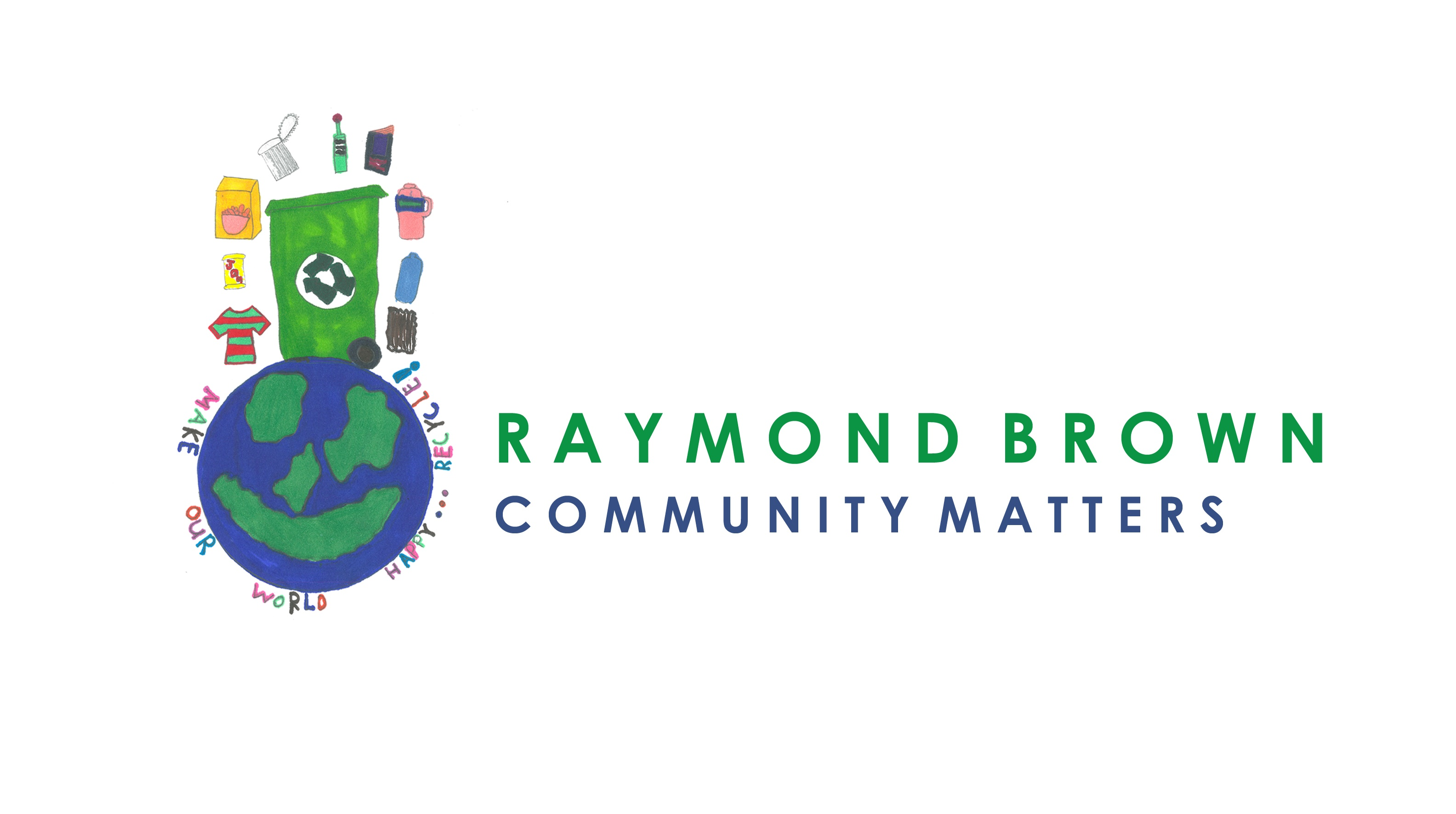 Raymond Brown Community Matters.jpg
