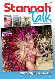 StannahTalk_10_cover.jpg