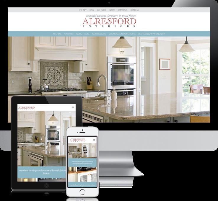 alresford-interiors-website.png