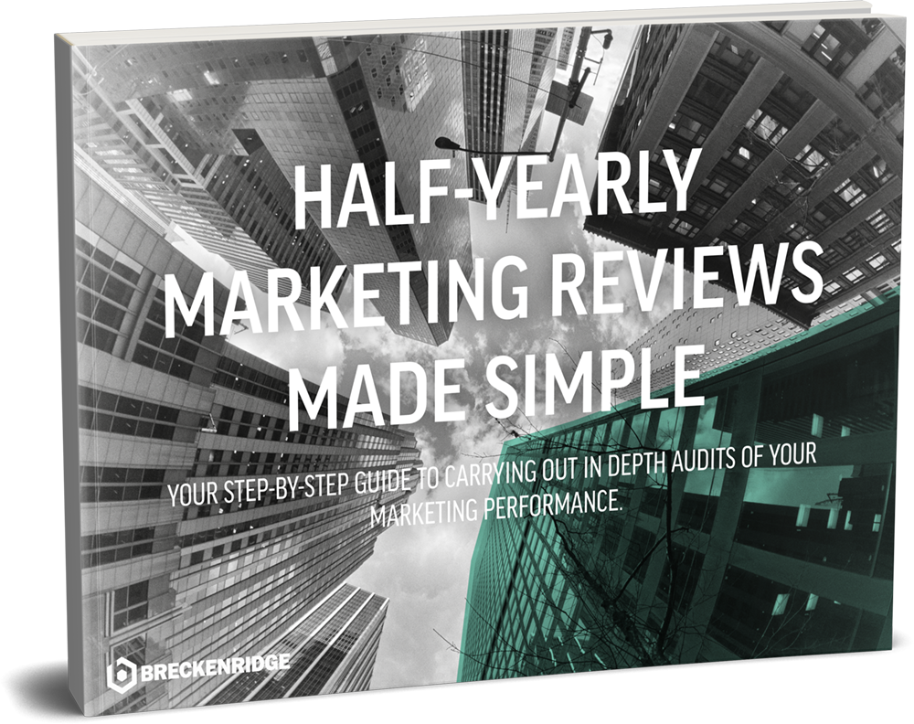 eBook-How-to-Conduct-an-Effective-Half-Yearly-Marketing-Review-main