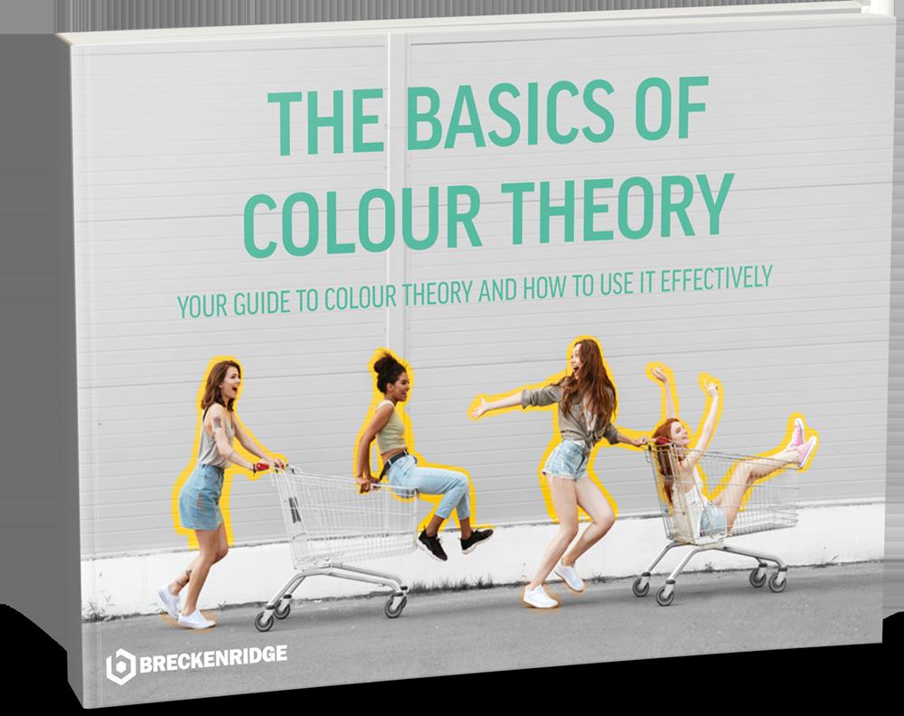 eBook-The-Basics-of-Colour-Theory-main