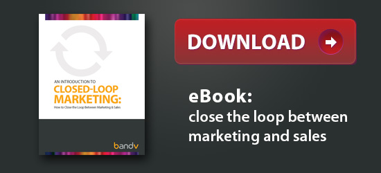 Download eBook An Introduction to Closed Loop Marketing