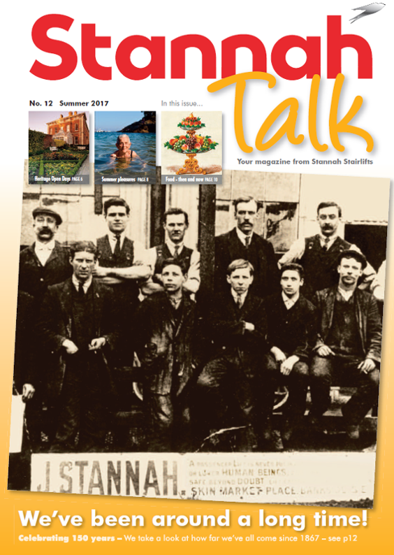 StannahTalkFrontCover-1-3.png