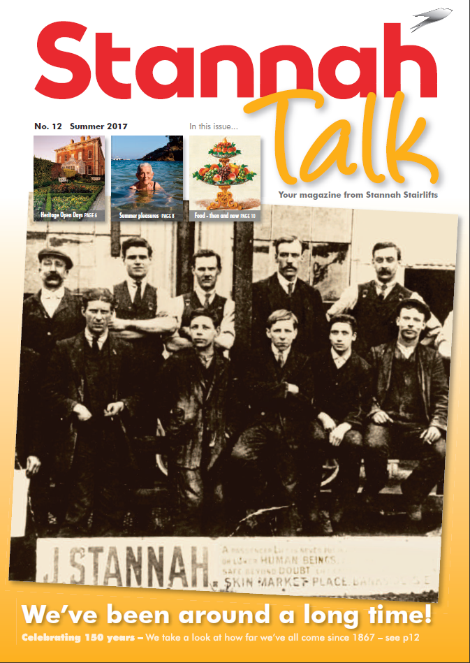 StannahTalkFrontCover-1.png