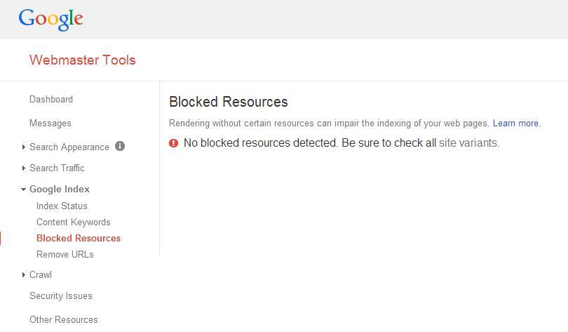 webmaster-blocked-resources