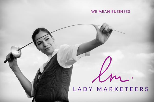 LadyMarketeers-1