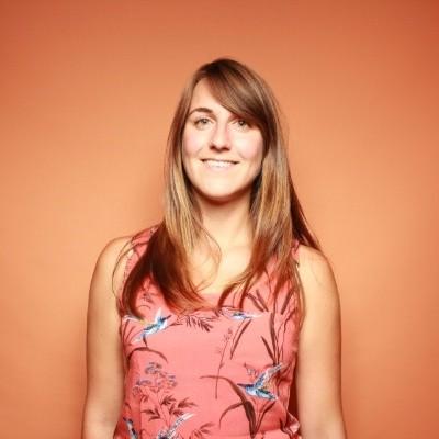 Come to the next Solent HUG—meet HubSpot's Sabine Schmidt