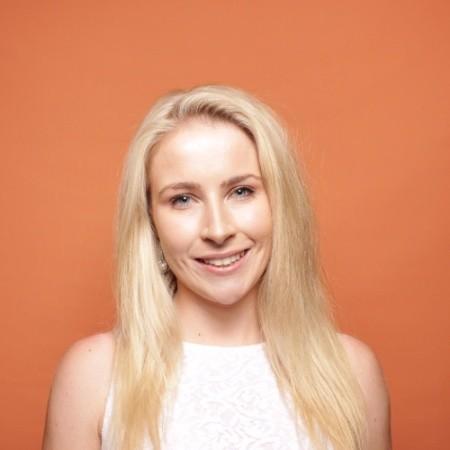 Meet HubSpot's Zara Flannery at the next Solent HUG
