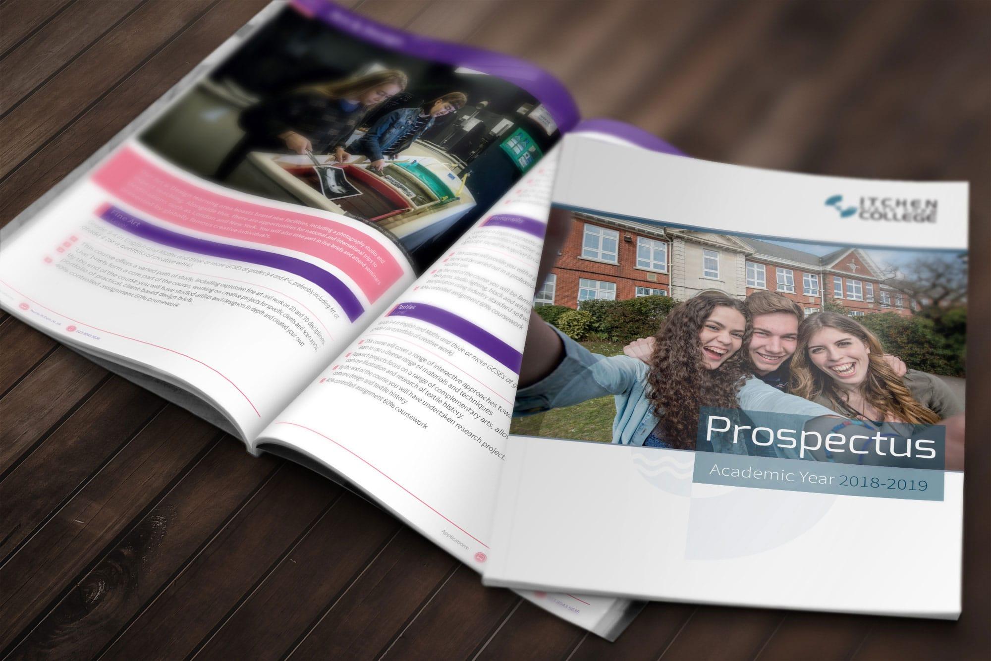isfc-prospectus-mockup-2