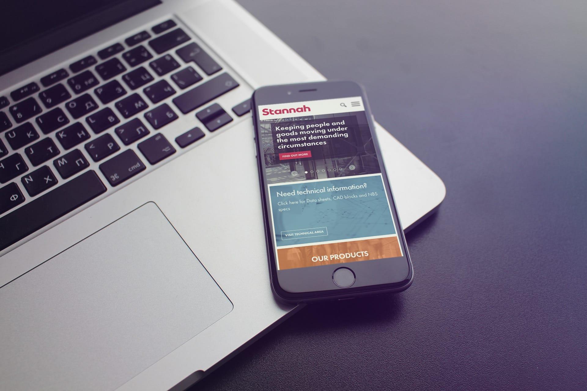 stannah-website-mobile-mockup-3