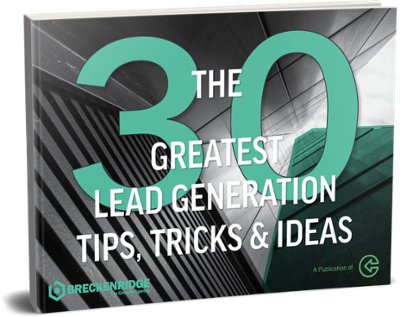 eBook-The-30-Lead-Generation-Tips-Tricks-main-300px