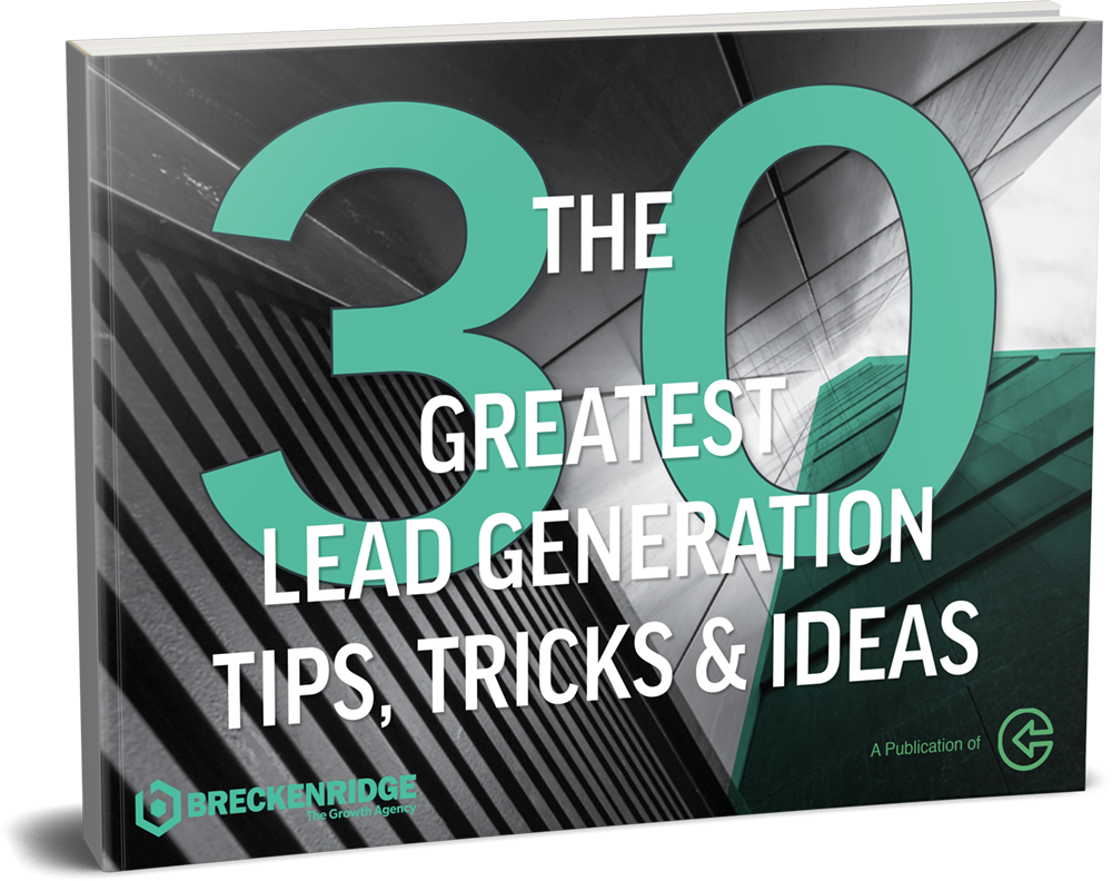eBook-The-30-Lead-Generation-Tips-Tricks-main