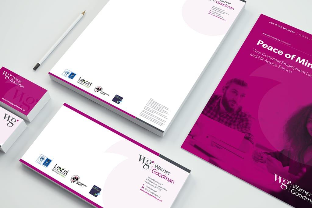 wg-branding-mockup