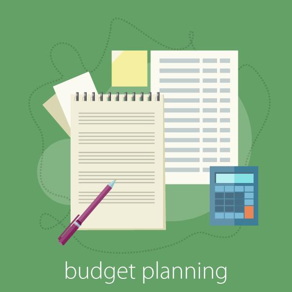 budget-planning