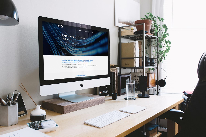 lifecycle-website-demo-imac