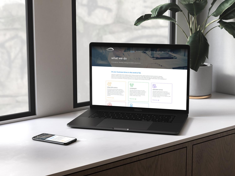 lifecycle-website-demo-macbook-phone